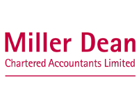 Miller Dean Chartered Accountants Ltd