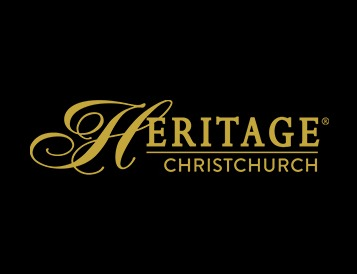 Heritage Christchurch