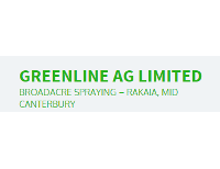 Greenline Ag Ltd