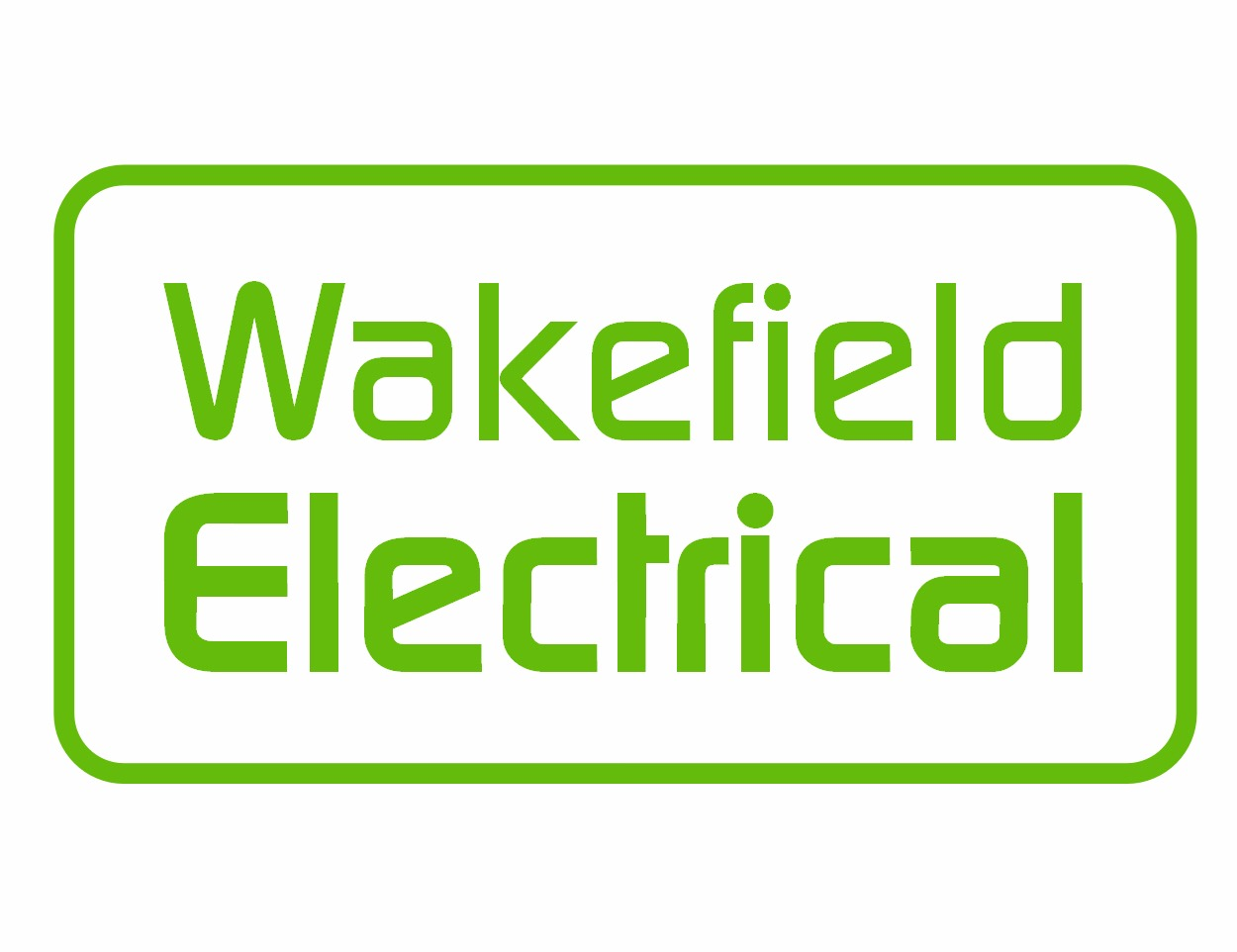 Wakefield Electrical Ltd