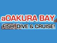[A-Oakura Fish Dive & Cruise]
