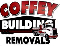Coffey House Removals (2007) Ltd