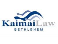 Kaimai Law Bethlehem