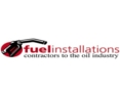 Fuel Installations Auckland Ltd