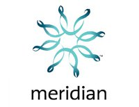 Meridian Energy Ltd