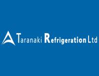 Taranaki Refrigeration Ltd