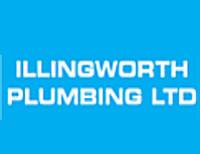 [Illingworth Plumbing Ltd]