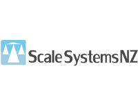 Scale Systems NZ Limited