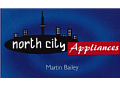 North City Appliances