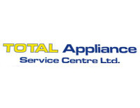 Total Appliance Service Centre
