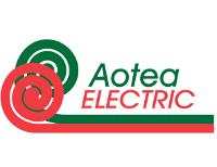 Aotea Electric Wairarapa Limited
