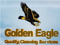 [Golden Eagle Cleaning]