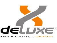 DeLuxe Bus & Coach Sales