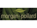 Morgan and Pollard Group
