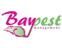Baypest Management