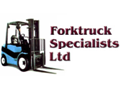 Forktruck Specialists Ltd