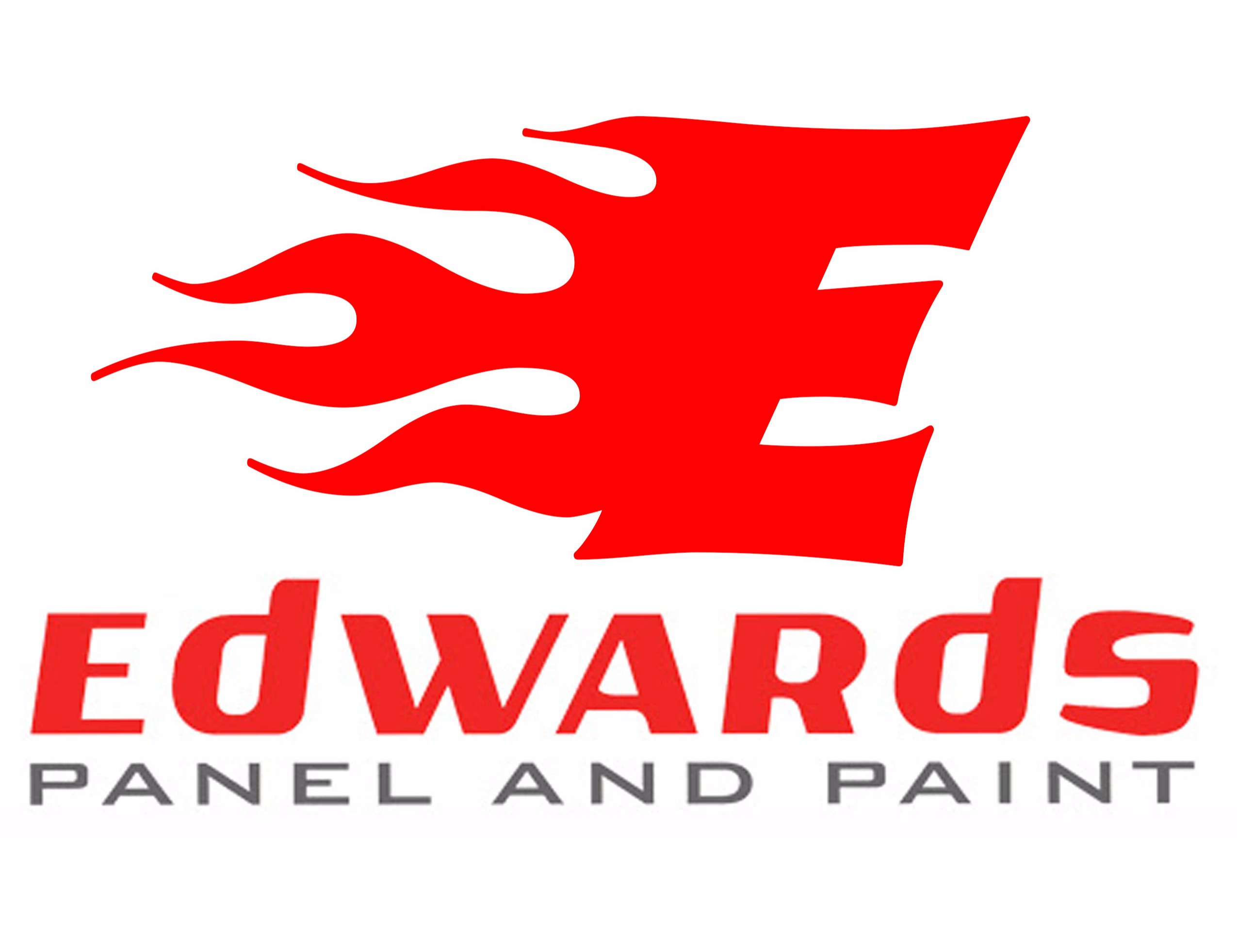 Edwards Panel & Paint