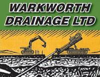 Warkworth Drainage