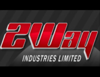2 Way Industries Ltd
