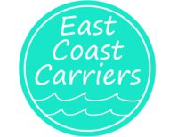 East Coast Carriers Limited