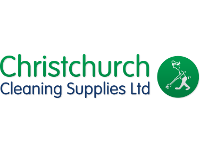 Christchurch Cleaning Supplies Ltd