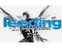 Leeding Sign Design Ltd