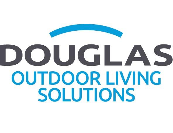 Douglas Outdoor Living Solutions