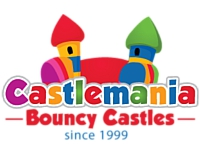 Castlemania Bouncy Castles & Party Furniture Hire