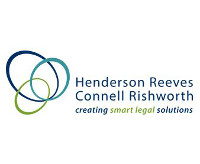 Henderson Reeves Connell Rishworth