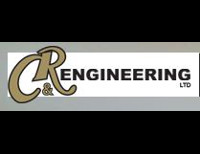C & R Engineering Ltd