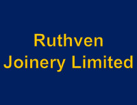 Ruthven Joinery Ltd.