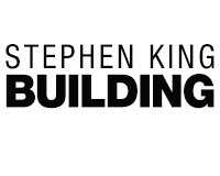 Stephen King Building Ltd