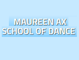 Maureen Ax School of Dance
