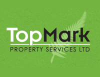 TopMark Property Services Ltd