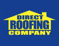 Direct Roofing Company Ltd