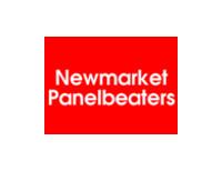 Newmarket Panelbeaters Ltd