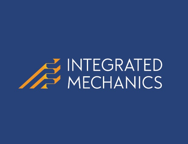 Integrated Mining & Mechanical Ltd