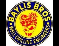 Baylis Bros Ltd
