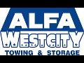 [Alfa Westcity Towing & Storage]