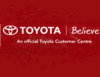 Albany Toyota Ltd