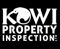 Kiwi Property Inspection Ltd