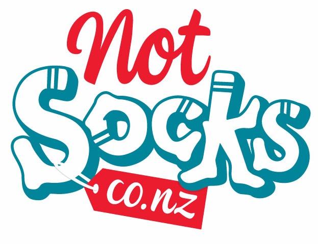 Not Socks Gifts Ltd