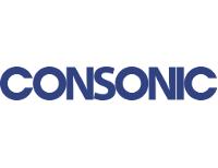 Consonic NZ Ltd