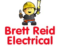 Brett Reid Electrical