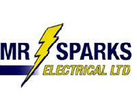 [Mr Sparks Electrical Ltd]