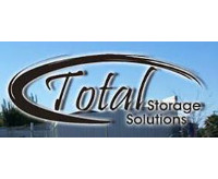Total Storage Solutions