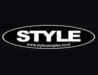 Style Canopies & Auto Accessories Ltd