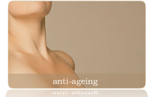 Anti-Aging Treatments