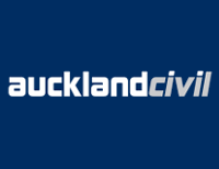 Auckland Civil Ltd