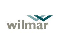 Wilmar Foods